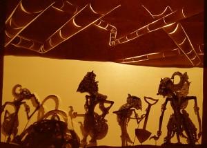 The-Underworld-3