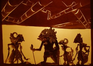 The-Underworld-5